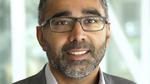Intelligente und adaptive Lösungen für das IoT
