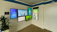 Ingram Micro Digital Signage