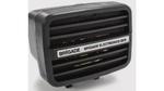 Hörbarer Geräuschpegel für Elektroautos
