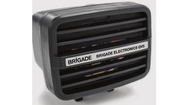 Das System verwendet bbs-tek-Frequenzen und gewöhnliche Tonfrequenzen.