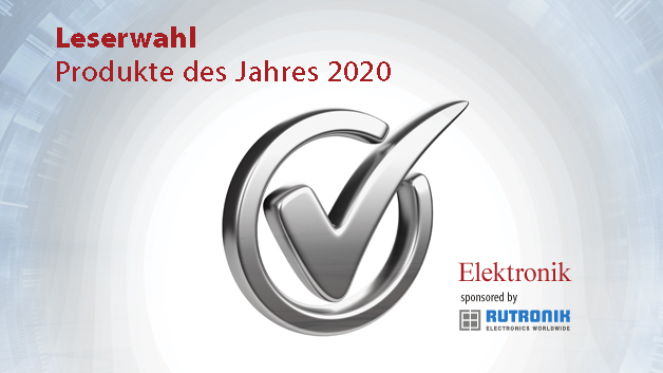 Aufmacher PDJ 2020