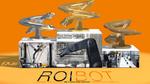 Igus schreibt 'ROIBOT Award' aus