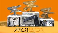 ROIBOT Award von Igus