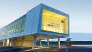 Die SMA Solar Academy erweitert ihr Trainingsprogramm deutlich aus