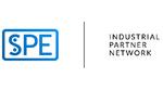 Offenes Partnernetzwerk für industrielles Single Pair Ethernet