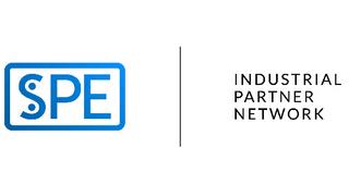Harting, SPS,Single Pair Ethernet