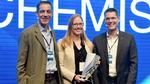 Prof. Dr. Kimberley See erhält Wissenschaftspreis