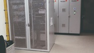 Ramona Riester/ASD Automatic Storage Devie GmbH