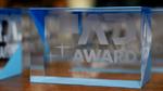 WEKA FACHMEDIEN AD Award