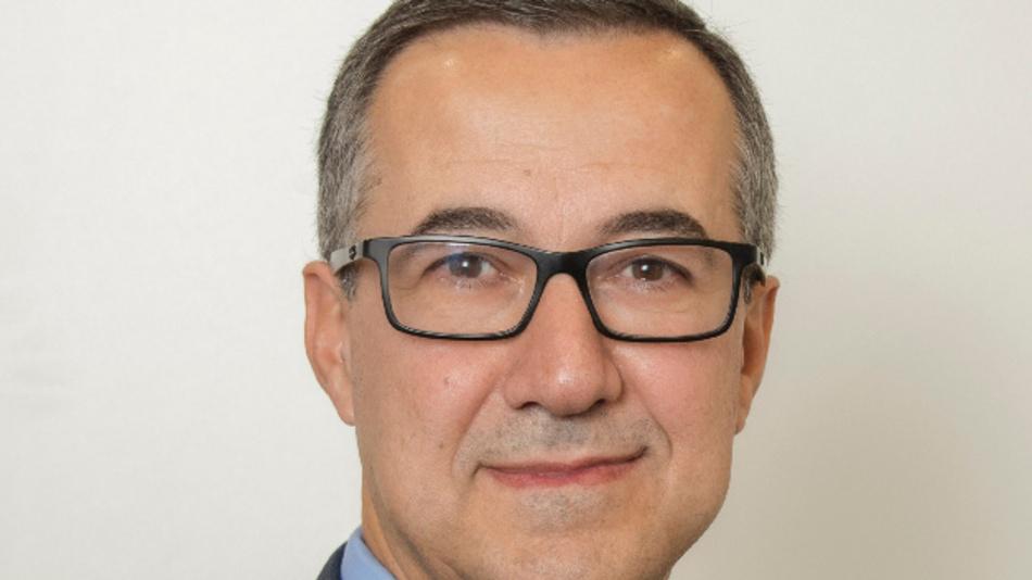 Dr. Al Beydoun, ODVA: »Die IO-Link-Geräteintegration mit CIP ermöglicht eine nahtlose Kommunikation zwischen CIP-Originatoren und IO-Link-Geräten.«