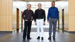 Qualcomm kauft ehemalige Top-Chipdesigner von Apple