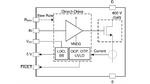 Infineon Technologies/Digi-Key