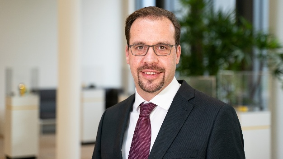Michael Gröbner, Turck