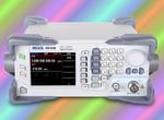 HF-Signal-Generator-Serie bekommt Zuwachs