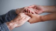 Nahaufnahme Hände (Symbolbild)