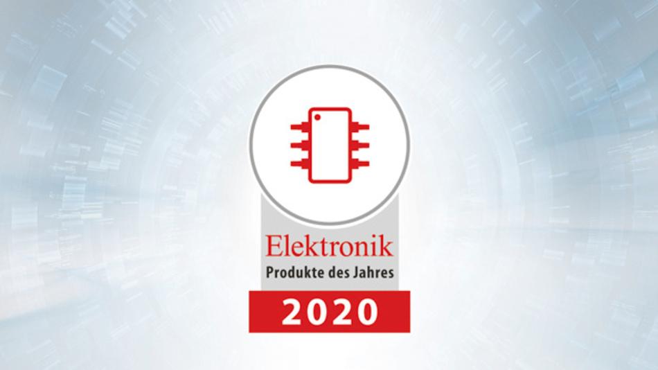 Wir stellen Ihnen die Produkte des Jahres in der Kategorie »Embedded Systemdesign« vor.