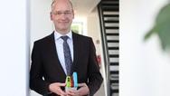 Dr. Thomas Beier