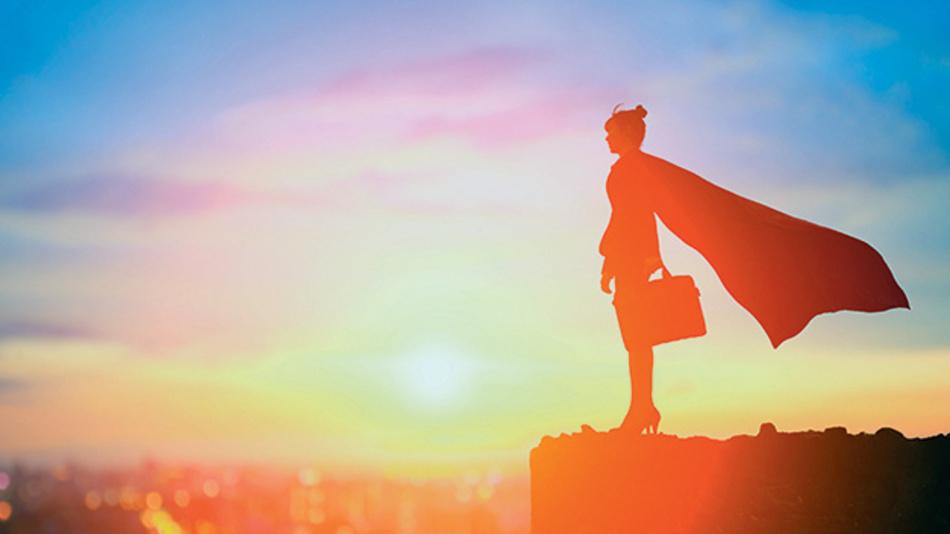Welche Kompetenzen braucht ein Super-Leader?