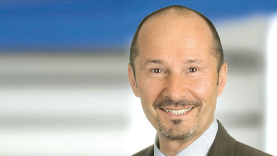 Marek Fuchs, Rutronik24 »Wir haben von ESO einige Auswertungen bekommen, was uns bei der Optimierung des Systems sehr geholfen hat. So konnten wir die Antwortzeiten ziemlich schnell erheblich reduzieren.«