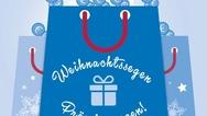 Am 25. November fällt der Startschuss für die Wertgarantie-Weihnachtsaktion.