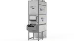 Flexibles Radarsensor-Testsystem