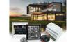 Mit dem Local Control Network (LCN) können praktisch alle Funktionen eines Gebäudes automatisiert werden.