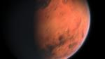 Der Arbeitsplatz der Zukunft – auf dem Mars