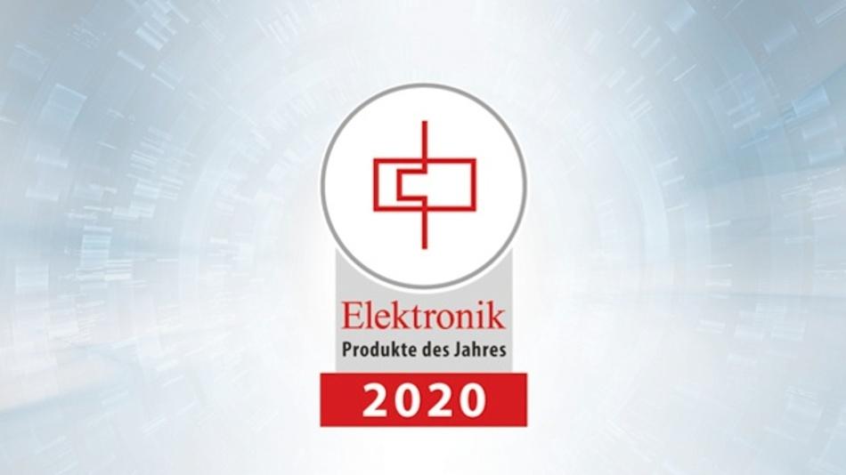 Wir stellen Ihnen die Produkte des Jahres in der Kategorie »Elektromechanik und Passive Bauelemente« vor.