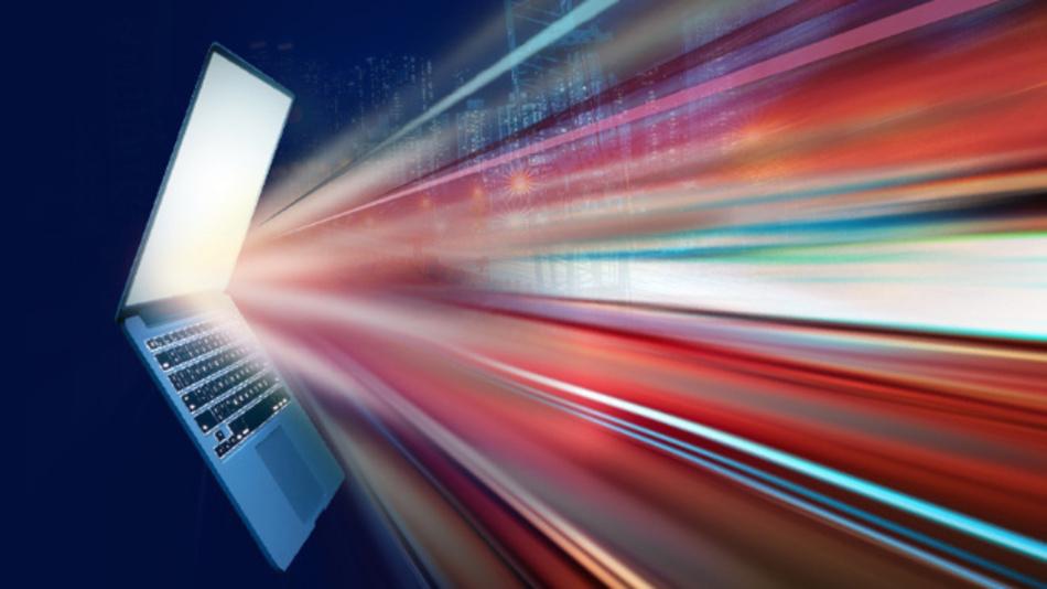 Intel und Mediatek wollen geeinsam 5G in PCs, Laptops und Edge-Geräte bringen.