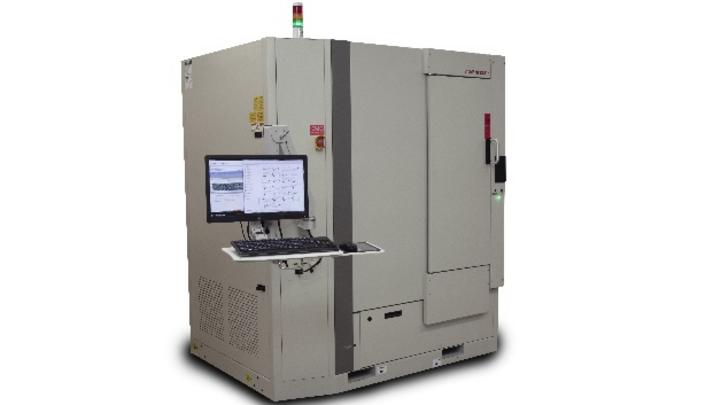 Das neue System der MPT3000-Plattform bietet Testmethoden für extreme thermische Belastungen bei voller SSD-Leistung.