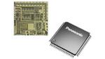 Panasonic verkauft IC-Geschäft nach Taiwan