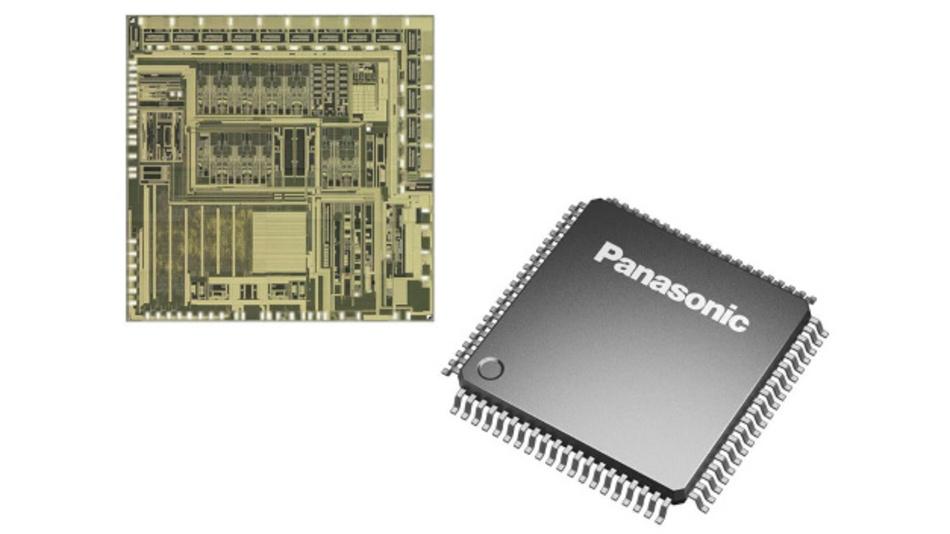 Erst kürzlich hatte Panasonic Batterie-Management-ICs auf Basis einer neuen Technik vorgestellt, die es erlauben soll, Li-Ionen-Batterien besser als bisher zu überwachen, wieder zu verwenden und zu recyceln. Jetzt verkauft Panasonic das Chip-Geschäft an Nuvoton.