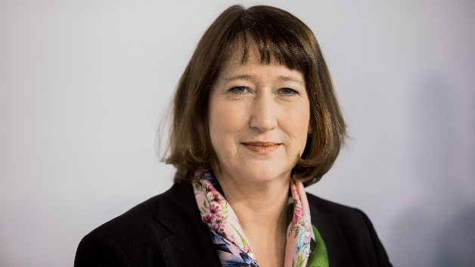 Bei der Suche nach einem neuen Chef für den Autoverband VDA deutet sich eine Entscheidung zugunsten der früheren CDU-Politikerin Hildegard Müller an.