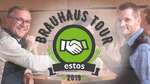 Estos Brauhaustour 2019