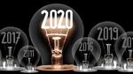 Technologie-Trends für 2020