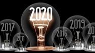 Technologie-Trends 2020