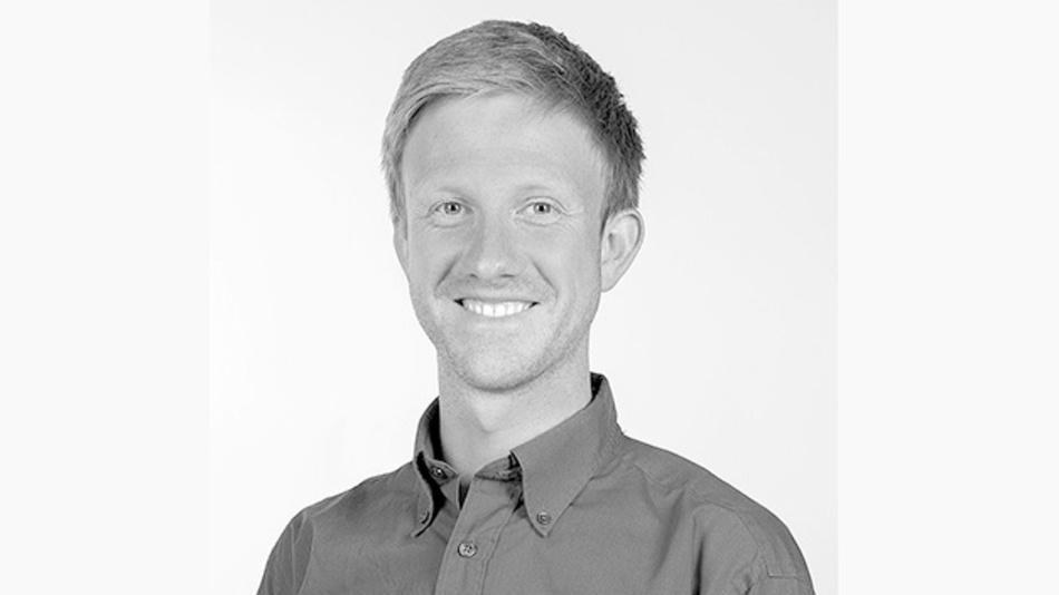 Florian Hämmerle arbeitet für Omicron Lab und konzentriert sich auf Frequenzgang-Messgeräte. Er verfügt über fundierte Kenntnisse und praktische Erfahrungen in der Vektor-Netzwerkanalyse in Leistungselektronik-Anwendungen.