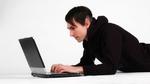 Software-Entwickler brauchen kein Studium