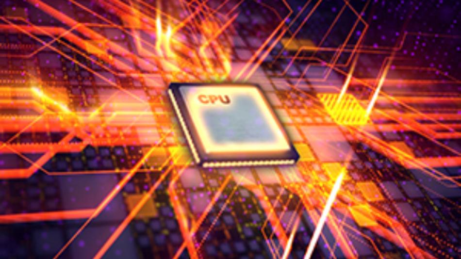 Teledyne e2v optmiert Prozessoren auf ihre Einsatzbedingungen so, dass sich ihre Leistungsaufnahme drastisch reduziert.