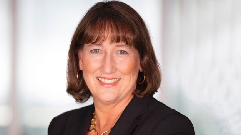 zum 01.02.2020 übernimmt Hildegard Müller das Amt der VDA-Präsidentin.