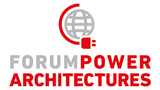 power architectures