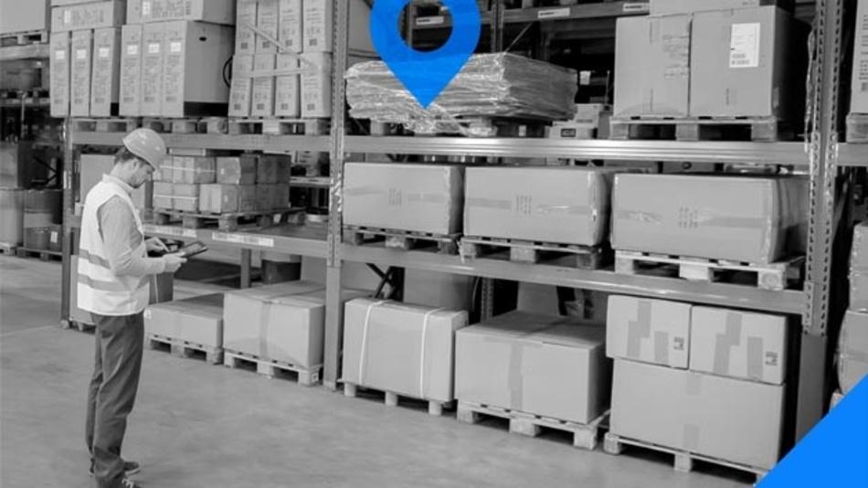 Bluetooth 5.1.: Jetzt mit Peilungsfunktion