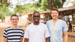Afrikanisches Know-how für Deutschland