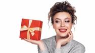 Wer sich optimal auf das Weihnachtsgeschäft vorbereitet, kann die Kasse zum Jahresende hin nochmals richtig klingeln lassen.
