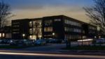 Demant gründet neues Unternehmen Epos