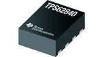 Leistungsschaltregler TPS62840