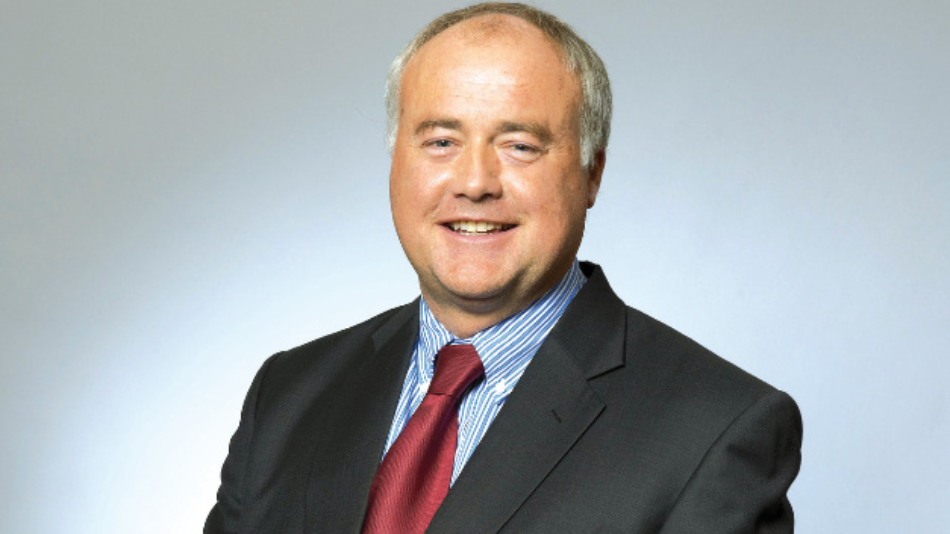 Jean-Marc Chéry