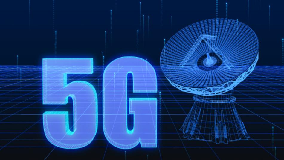 Konformitätstests für 5G-NR-Funktionen bringen zahlreiche Änderungen mit sich.