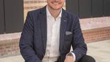 Marcel Neumann, finanzcheckPro