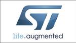 SiC-Hersteller Norstel übernommen